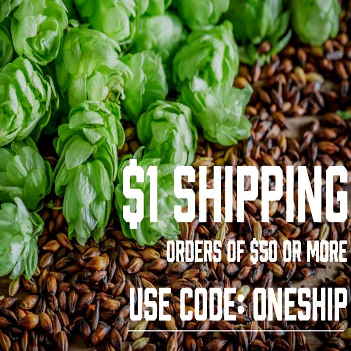 greatfermentations.com free shipping promo code