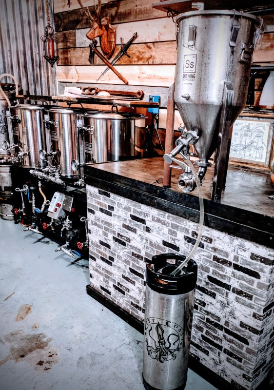 HomebrewingPromoCode.com - Save on home brewing with our homebrewing promo codes
