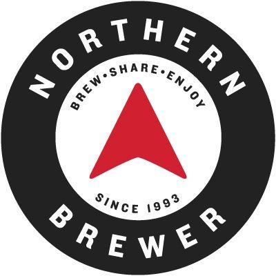 Northern Brewer Promo Codes