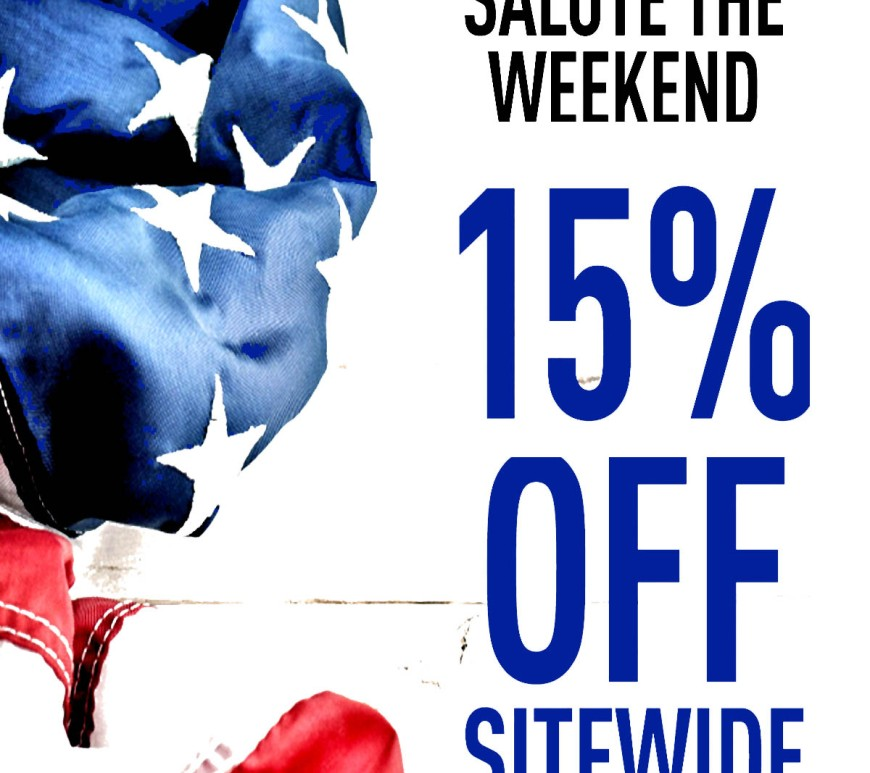 MidwestSupplies.com Promo Code For 15% Off Site Wide